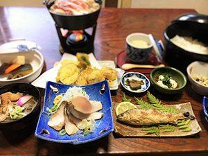 meal_inakakaiseki